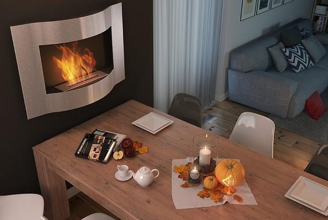wall-bio-fireplace-lima-steel-photo4