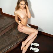 Stunning-Lina-Sexy-Thong-Lina-B-high-0031