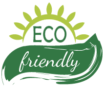 Eco-friendly-manufacturing