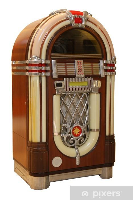 wall-murals-old-jukebox-music-player-jpg.jpg