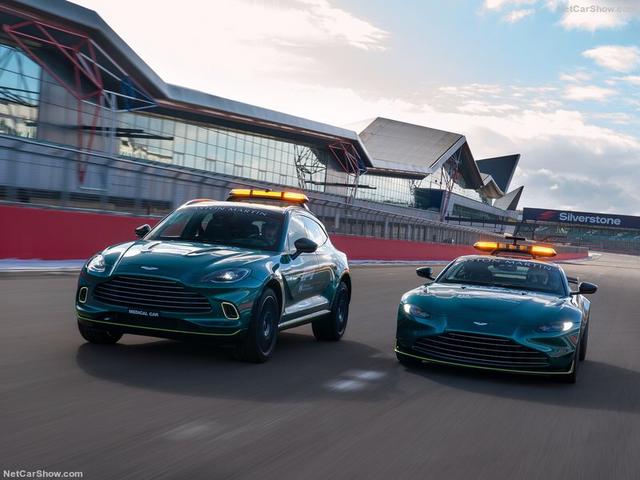2019 - [Aston Martin] DBX - Page 10 211-A2-DF3-E081-4428-8583-EE18029321-B1