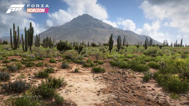 Forza-Horizon-5-Official-Release-Date-Trailer-4-K-E3-2021-You-Tube-1623955771253