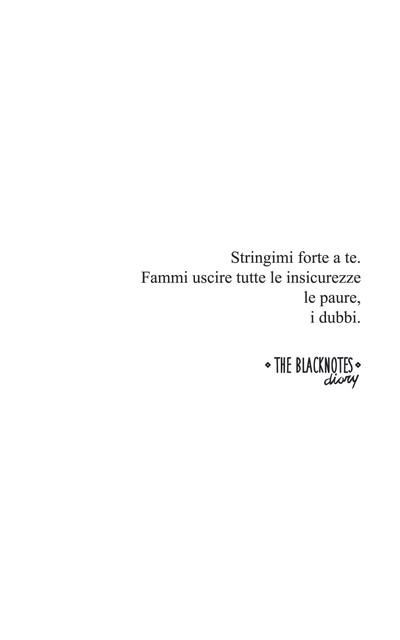 Frasi-tumblr-27