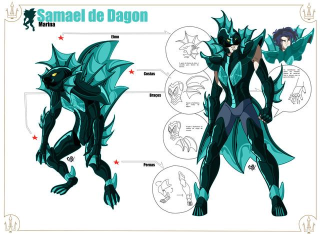 Schematic-Marina-Dagon.jpg