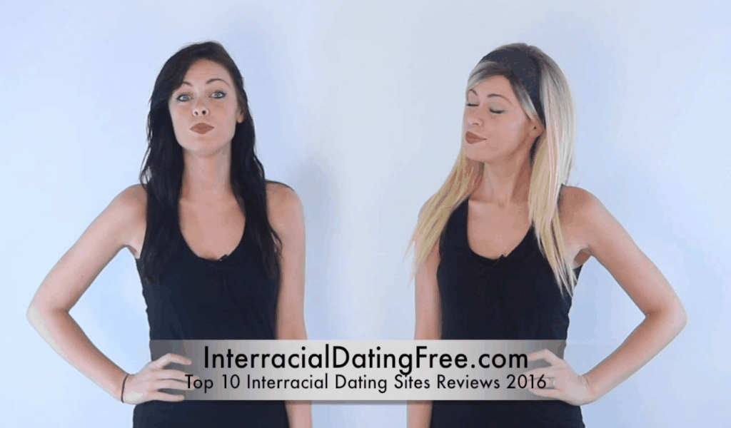 Lies You have Been Told About Interracial Dating Site