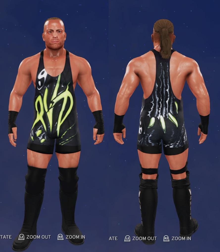 WWE-2-K20-20200830195903.jpg