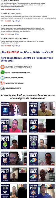 i.ibb.co/RC69csz/PCSP.png