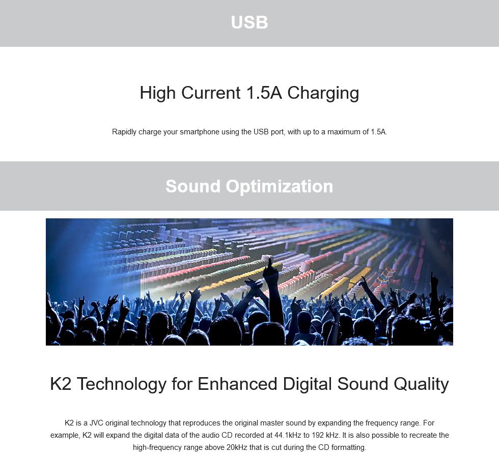 KD-X472-BT-Listing-10