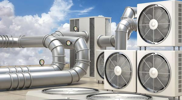 How to Remove Airborne Pathogens from HVAC System