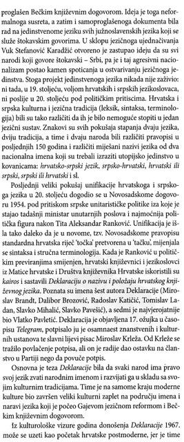 DEKLARACIJA 4