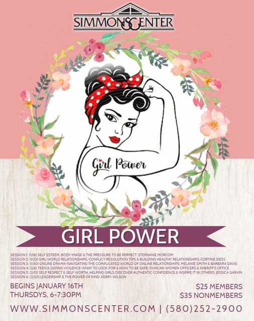 Girl-Power20