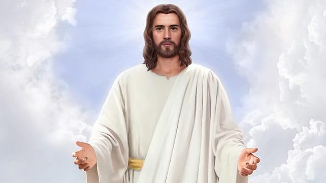 Lord-Jesus.jpg