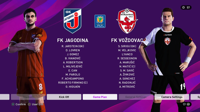 e-Football-PES-2020-20191015225016.jpg