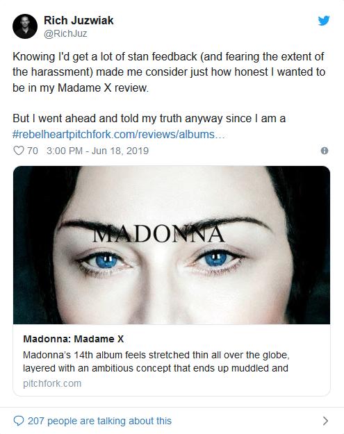 Screenshot-2019-06-18-Madonna-Madame-X-P