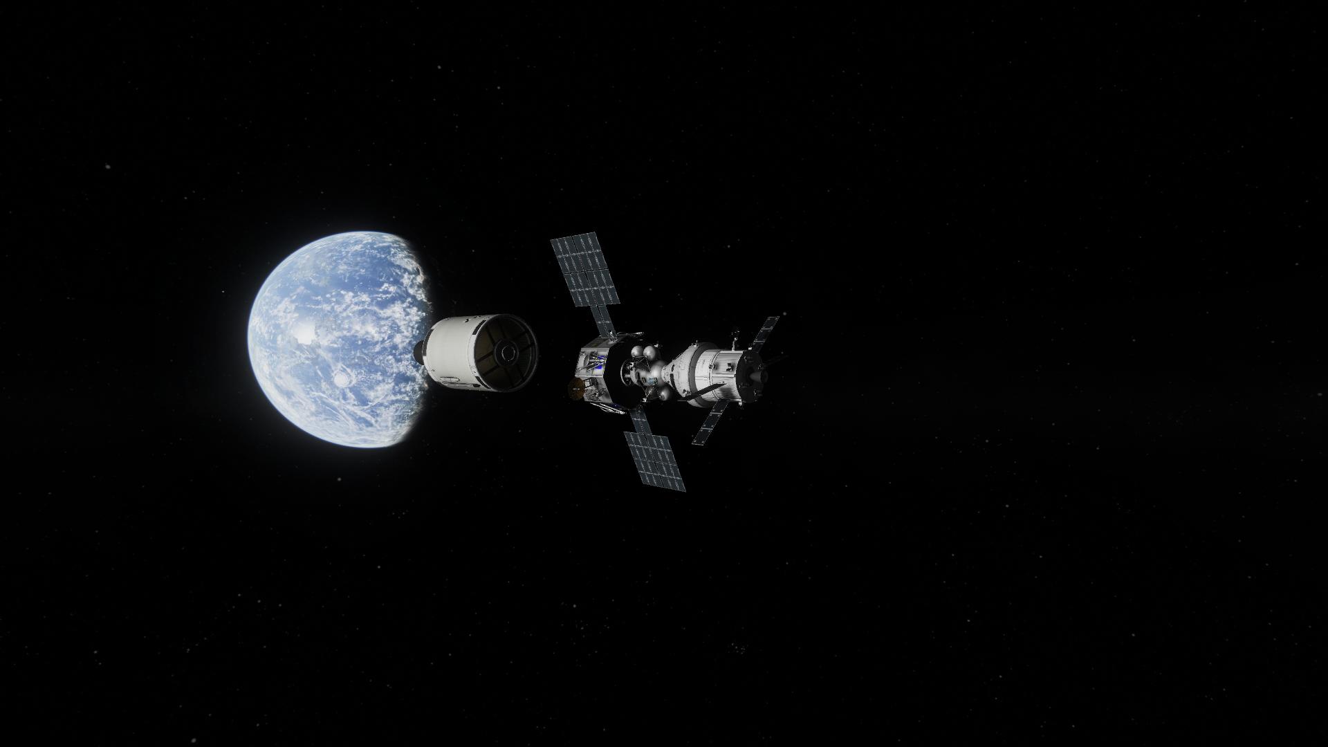 Selene-Nyx-Mun-Orbit-Test-4.png