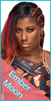 Ember-Moon.png