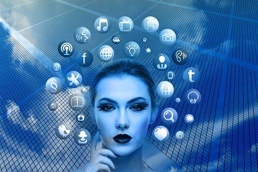 Certyfikaty ssl są wymagane do w pełni bezpiecznego działania wszystkich witryn www.