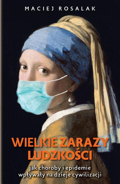 okladka-zarazy