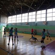 Turnir-Kustova-2019103