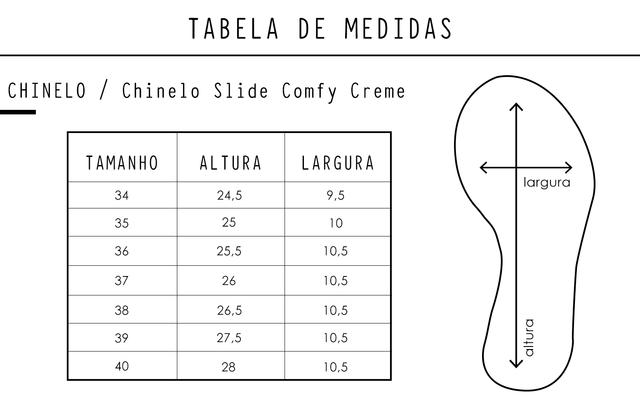 TABELA-MEDIDAS-CHINELO-PELO-CREME