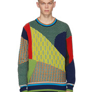 2-ahluwalia-studio-knit-sweater-AW19