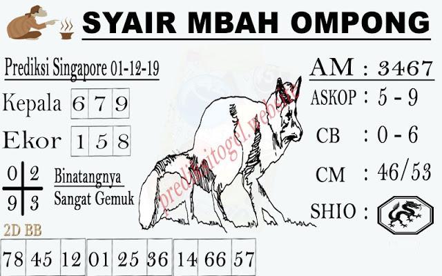 kode-syair-sgp-19