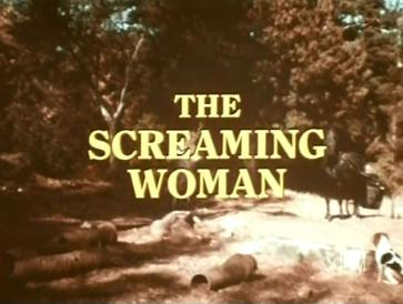 The-Screaming-Woman