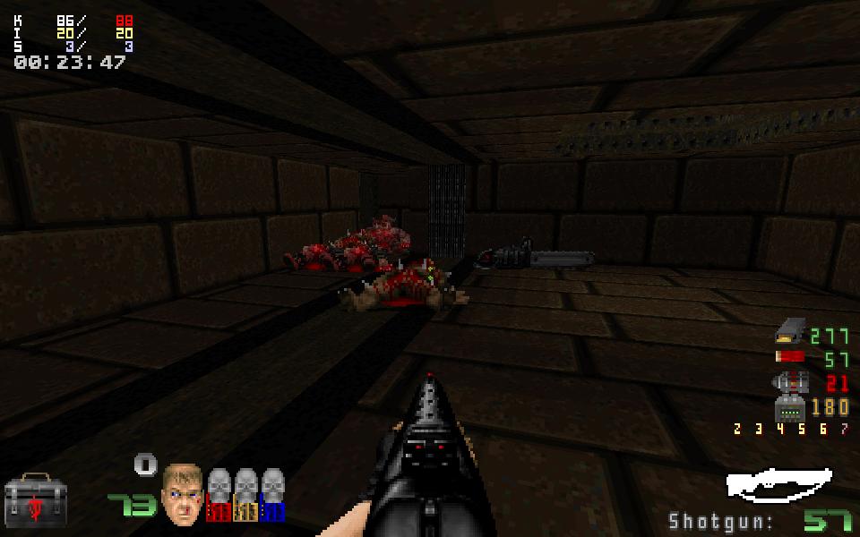 Screenshot-Doom-20201101-212154.png