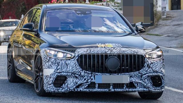 2020 - [Mercedes-Benz] Classe S - Page 23 1-AF72-E57-4-A76-4-B34-BDC4-00-BE520020-A6