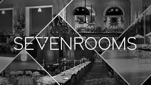Seven-Rooms.jpg