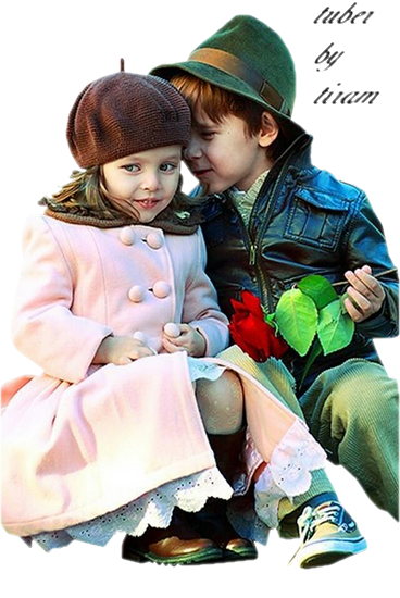couples-enfant-tiram-28