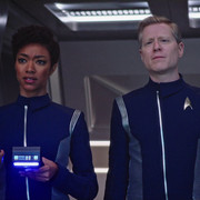 extant-Star-Trek-Discovery-1x04-The-Butchers-Knife-Cares-Not-For-The-Lambs-Cry-3329
