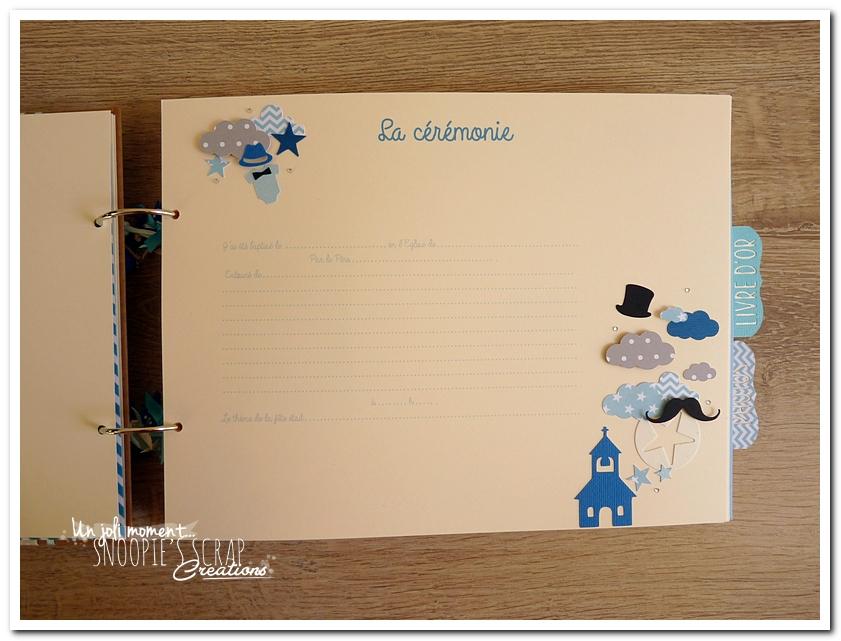 unjolimoment-com-Livre-Benoit-20