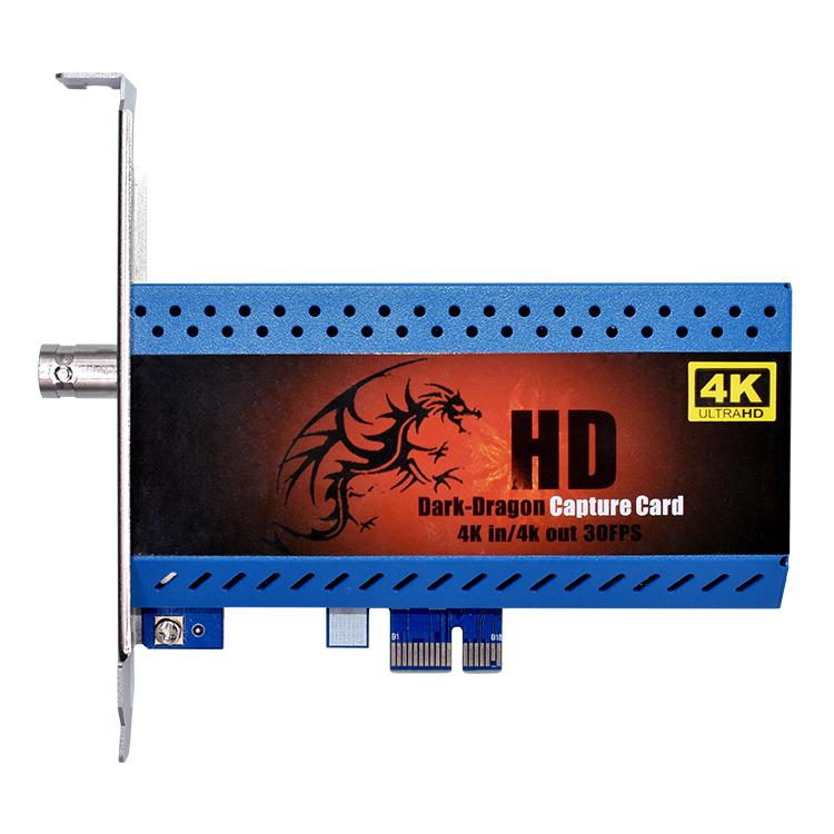 i.ibb.co/RCmByWC/Placa-de-Captura-de-V-deo-SDI-HDMI-3-5mm-4-K-30fps-PCI-E-5-WN5-W5-DC-3.jpg