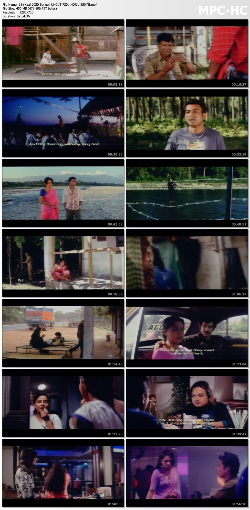 18-Kaal-2020-Bengali-UNCUT-720p-HDRip-850-MB-mp4-thumbs