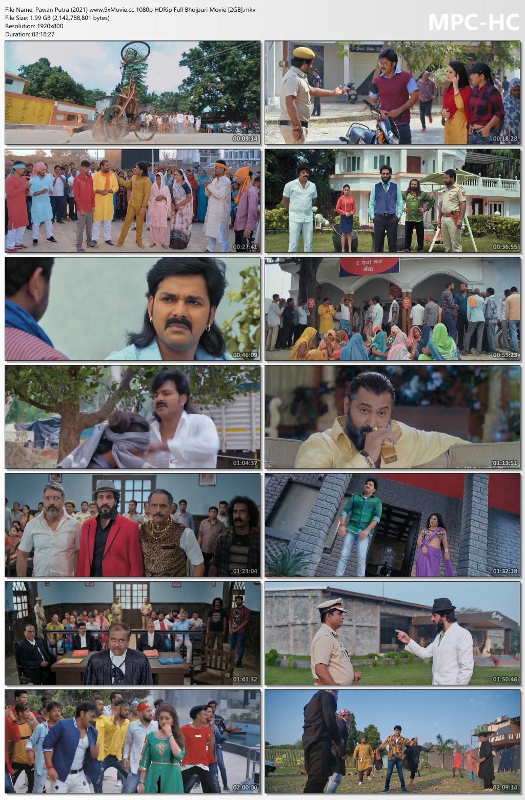 Pawan-Putra-2021-www-9x-Movie-cc-1080p-HDRip-Full-Bhojpuri-Movie-2-GB-mkv