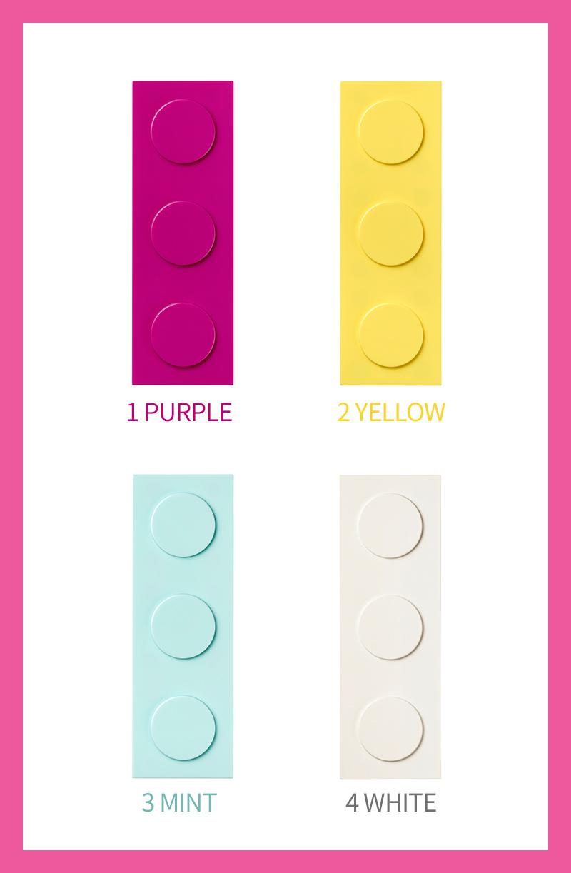 stonebrick-Brick-palette-4-Colors-Product-Description-02