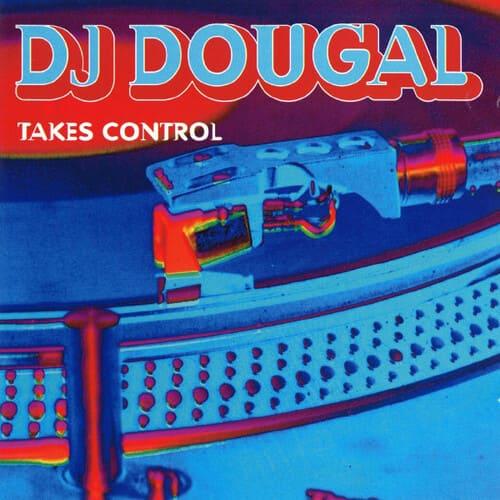 Download VA - DJ Dougal Takes Control mp3