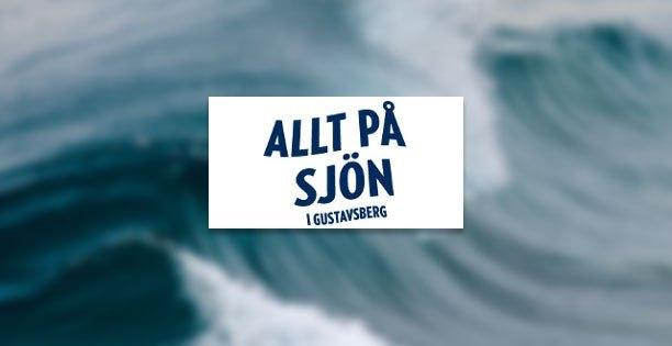 07-all-at-sea