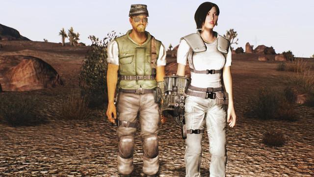 Fallout-NV-2021-01-16-13-51-22-92
