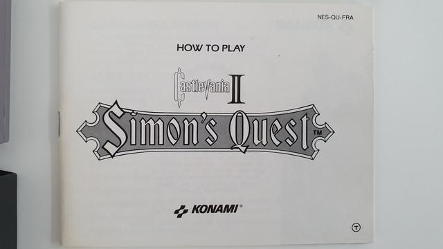 [VDS] Date limite 6 février: beaucoup de jeux Nes complet Nes-7-simon-02