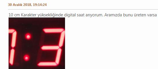 Ekran-Al-nt-s