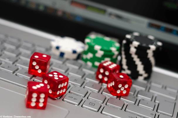 online-gambling-1