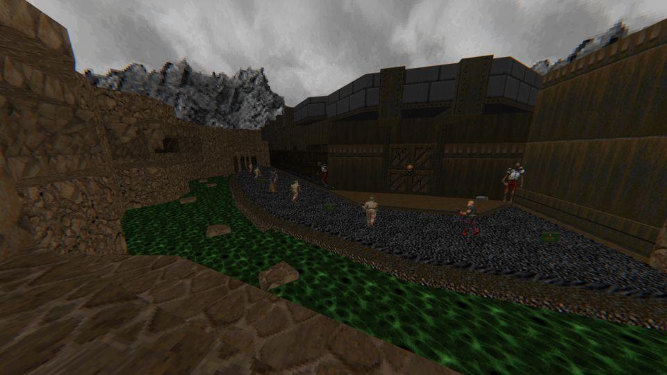 Screenshot-Doom-20201218-232422.jpg