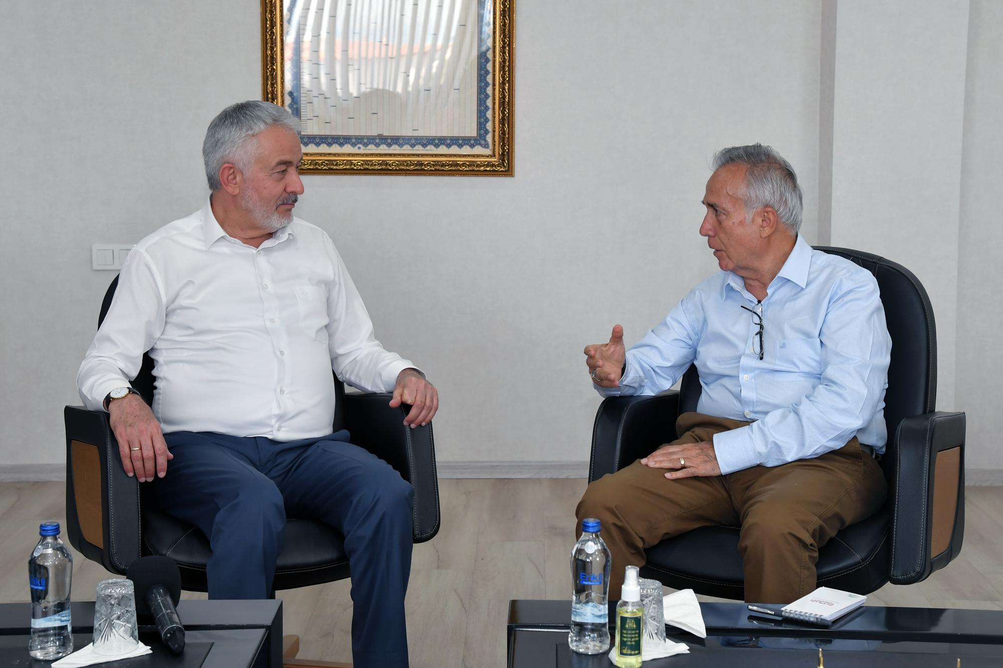 06-07-2021-gazeteci-yavuz-donat-baskan-ziyareti-2