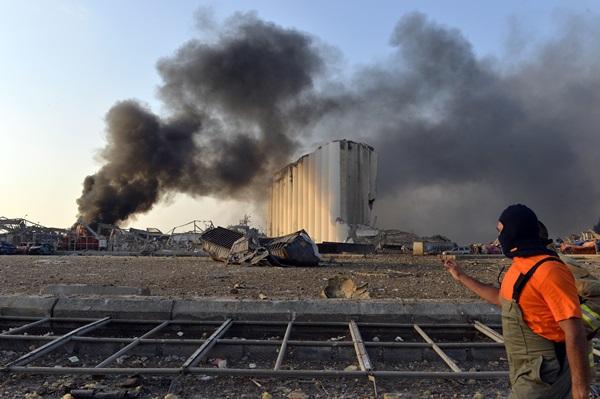220628-Lebanon-explosion-22980452