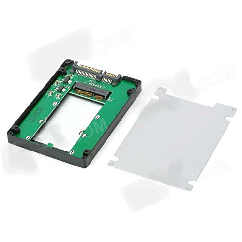 i.ibb.co/RD91zwW/Adaptador-Conversor-m-SATA-1-8-para-2-5-PCI-e-5.jpg