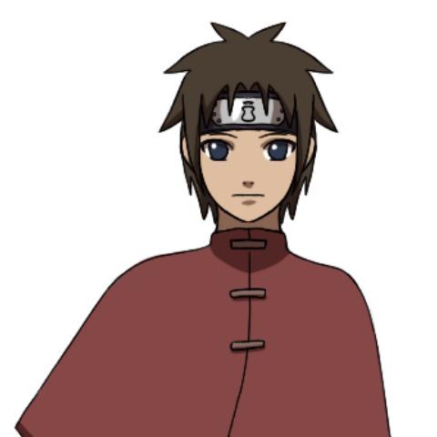 Fujio, Son'Rei IMG-20200202-011408