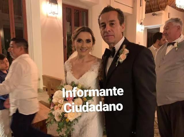 exalcalde-boda