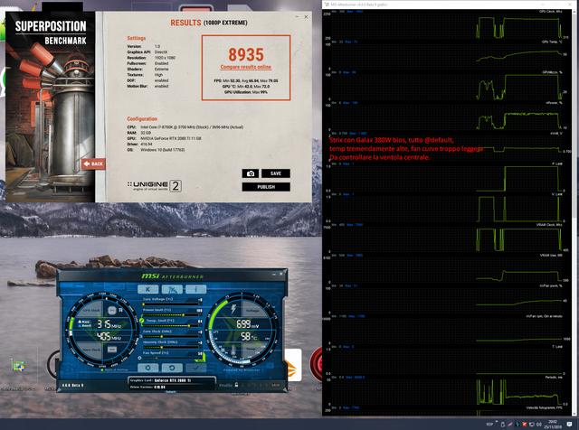 Thread Ufficiale] nVidia Turing RTX [Archivio] - Pagina 29